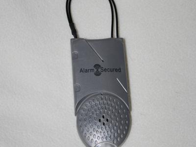 Vahetus-Elektroonika-Muu