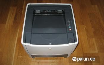 Продаю-Компьютеры и сети -Принтеры