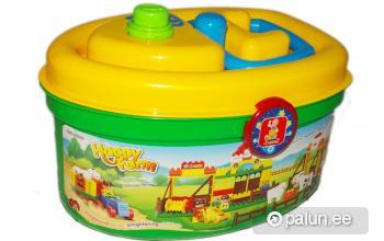 Продаю-Дети-Игрушки