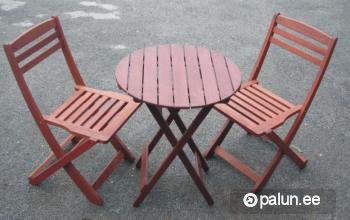 Продаю-Мебель-Для сада