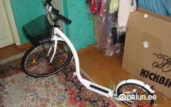 Продаю-Спортивный инвентарь-Велосипеды