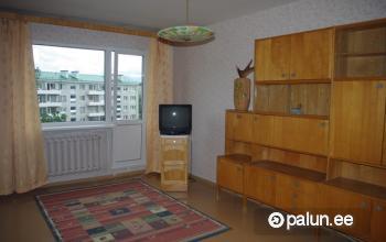 Продаю-Недвижимость-Квартиры