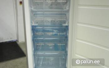 Продаю-Электроника -Холодильник