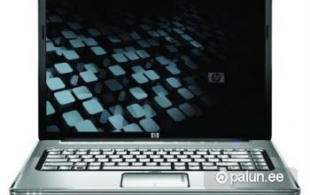 Продаю-Компьютеры и сети -Лаптопы