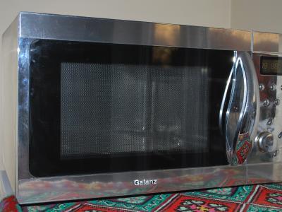 Меняю-Электроника -Микро.печь