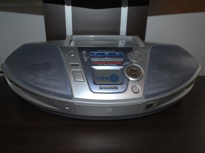 Müüa-Elektroonika-Raadio