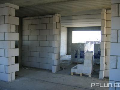 andres@buildingmaterial.ee